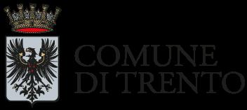 Municipality of Trento