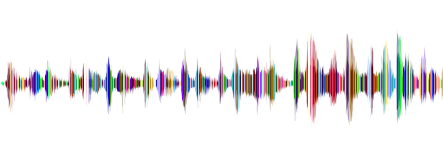 Freshly published: Automatic Analysis of the Emotional Content of Speech in DaylongChild-Centered Recordings from a Neonatal Intensive Care Unit