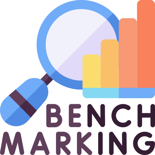 Benchmarking solutions within MARVEL