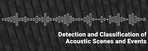 DCASE Challenge: Pushing the state-of-the-art in audio content analysis technologies